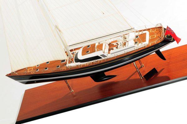 709-6080-Mystery-Model-Yacht