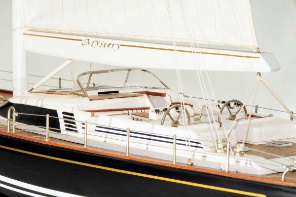 709-6086-Mystery-Model-Yacht