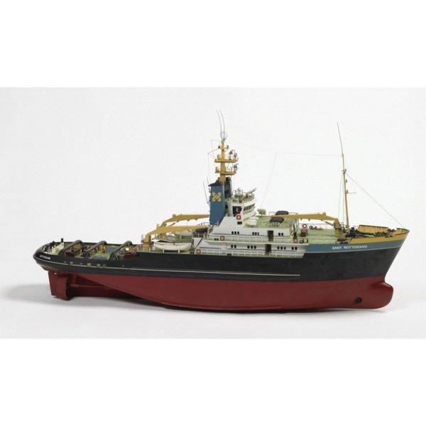 796-9266-Smit-Rotterdam-Ocean-Going-Tug-Model-Boat-kIt