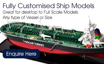 Model Ships, Wooden Boats, Sailboats and Yachts - Premier Ship