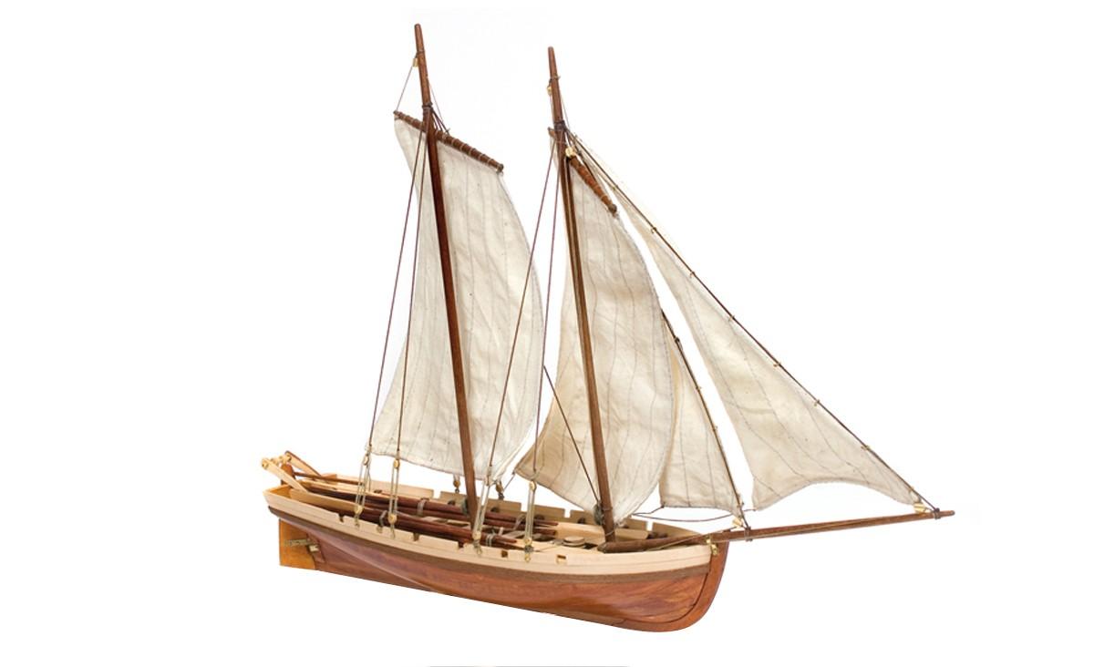 bountys_boat_occre_01_1