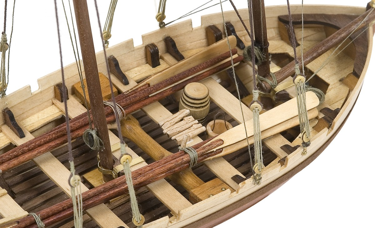 bountys_boat_occre_04_1