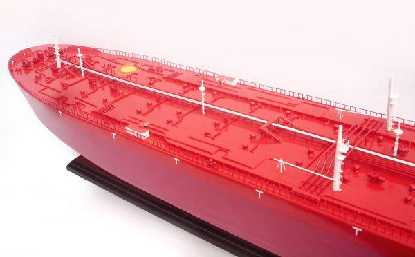 Jahre Viking Model Ship - GN (TK0058P)