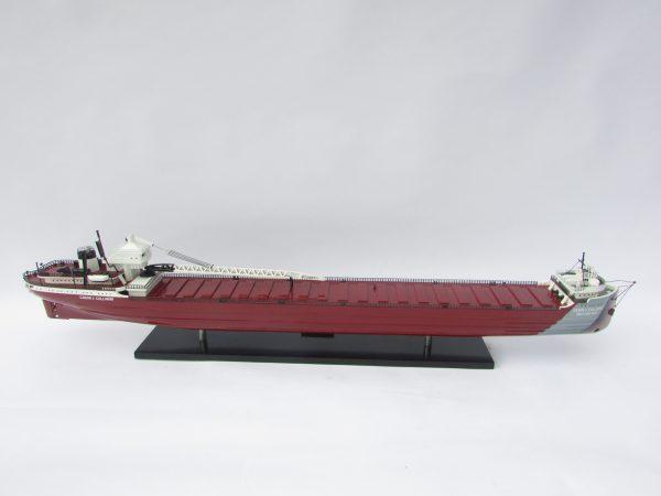 Cason J. Callaway Model Ship - GN (TK0086P)