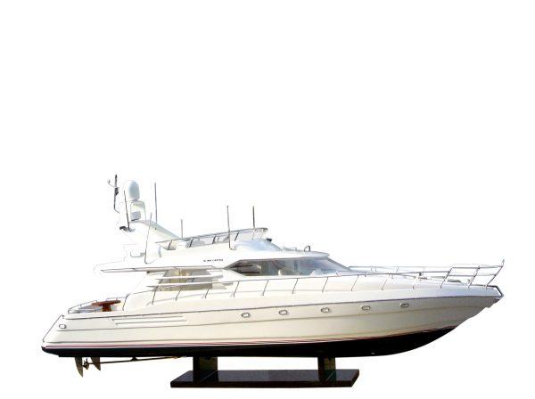 Princess 60 - (SB0052P)